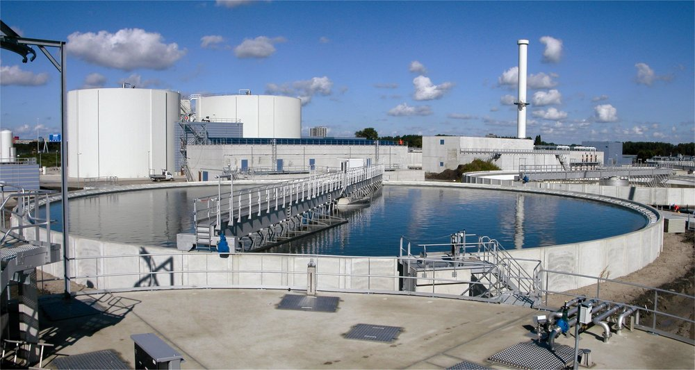 sewage-treatment-plants.jpg