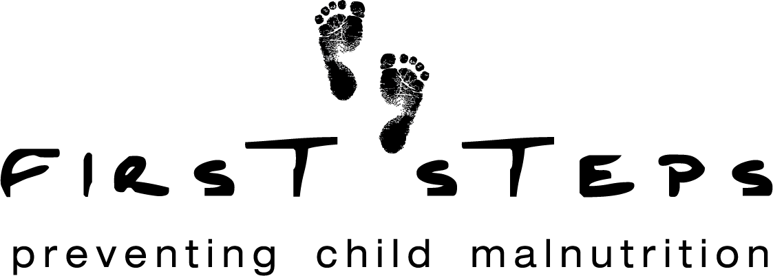 First Steps Health Society