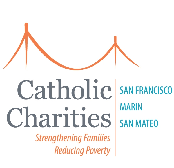 Catholic Charities Impact