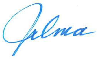 Jilma-blue.png
