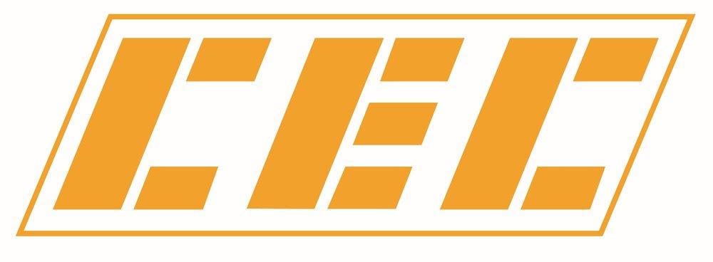 CEC-Logo2.jpg