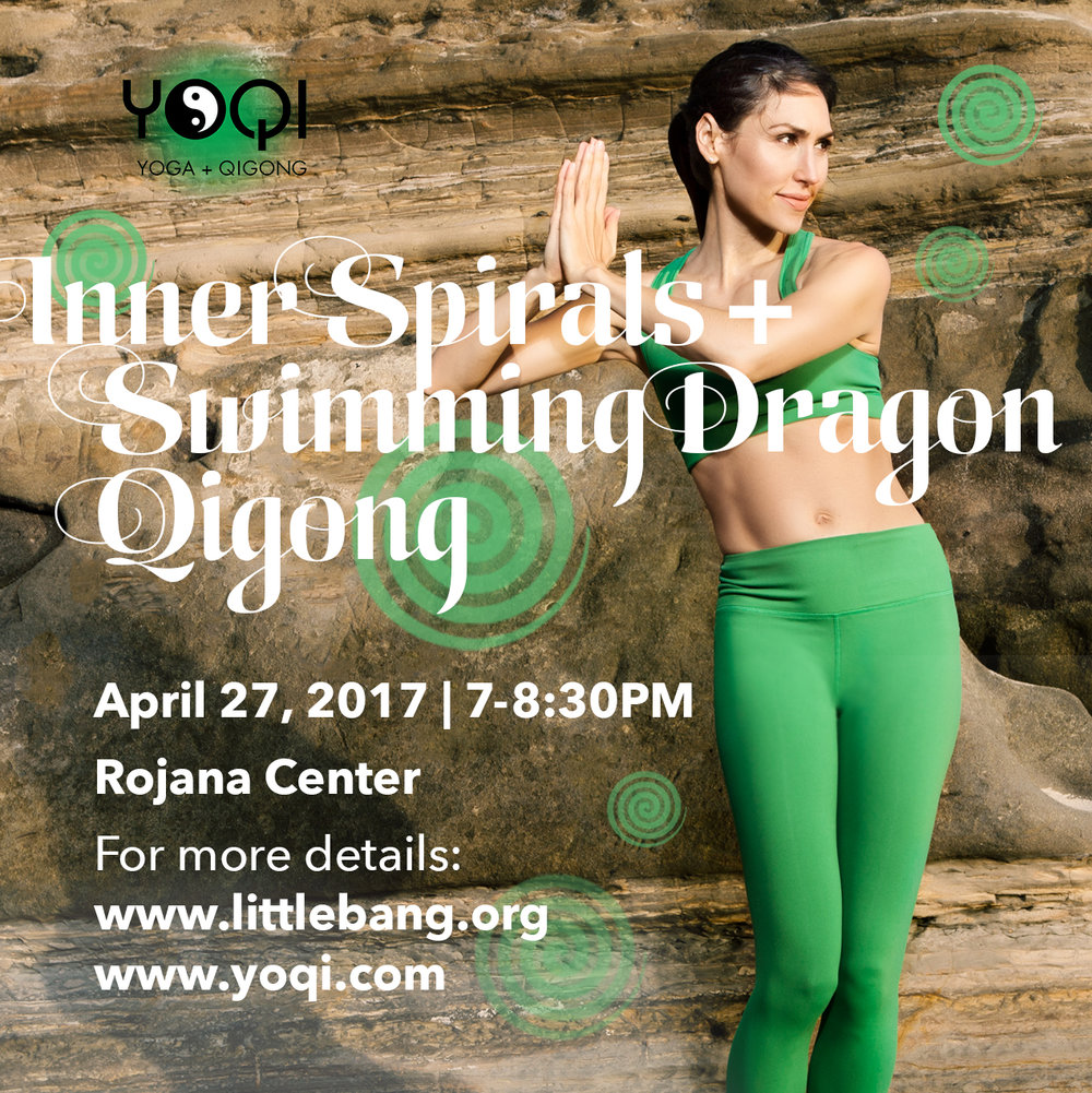 YOQI_April27WorkshopFlyer_FB_FINAL.jpg