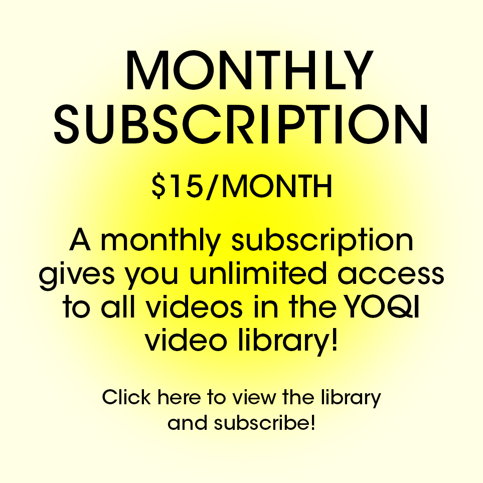 YOQI_VideoOnDemandOption_MonthlySubscription_03.jpg