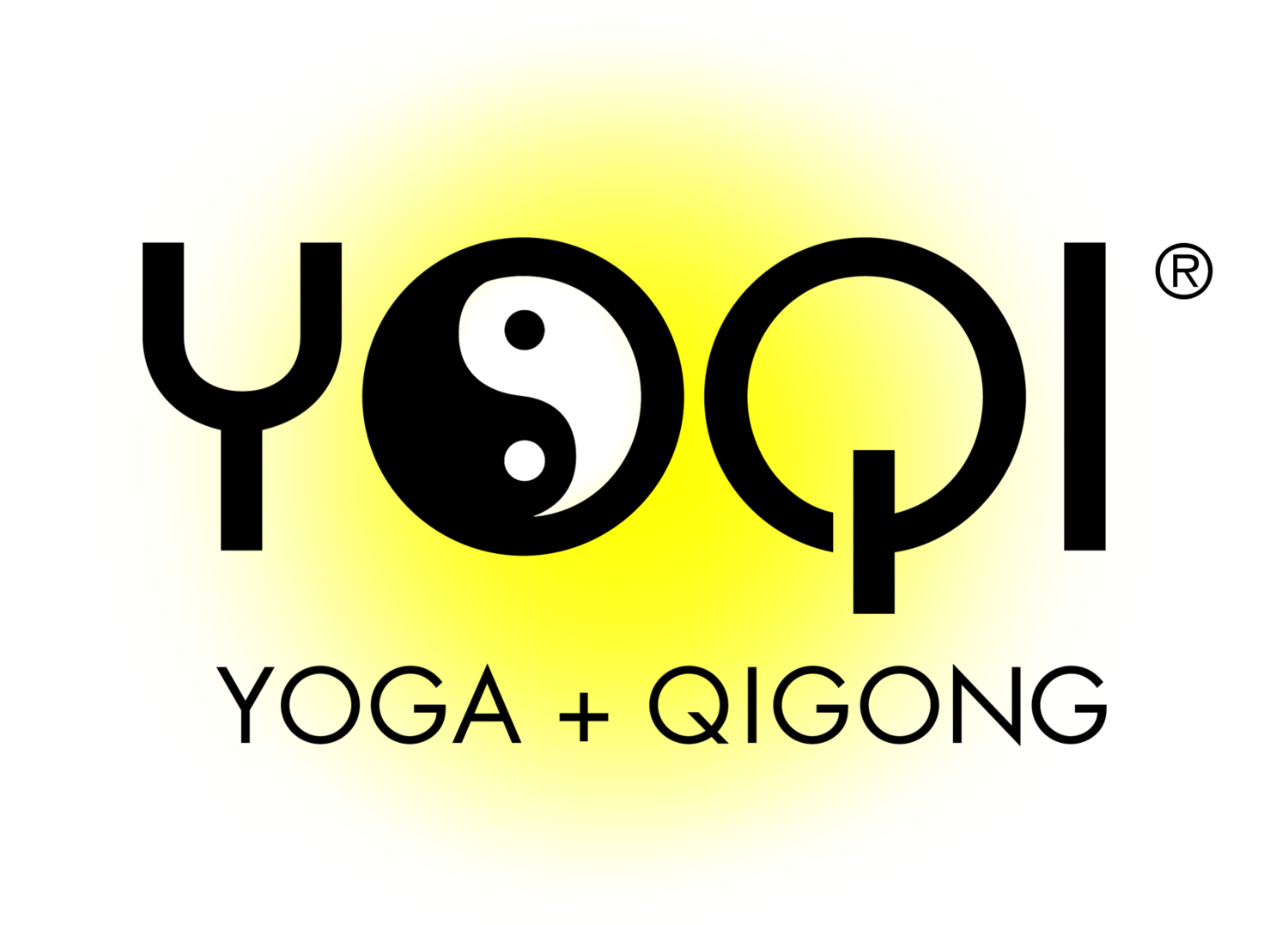 Qiblog Yoqi Free Body Diagrams For Objects With Unbalanced Forces Youtube