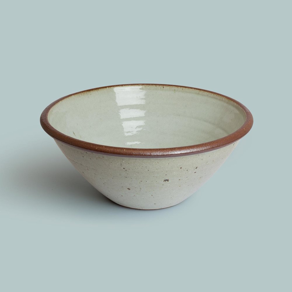 Standard Ware Bowl   Extra Large £80