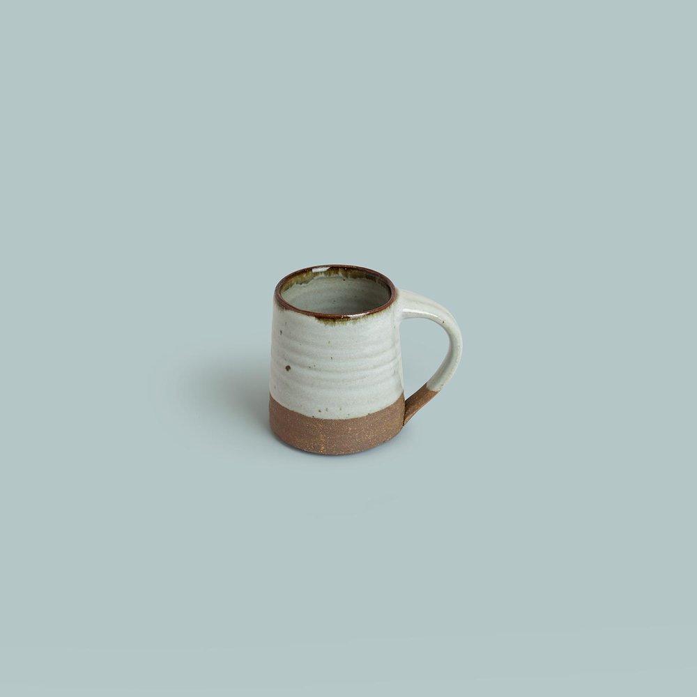 Standard Ware Mug   Small £19