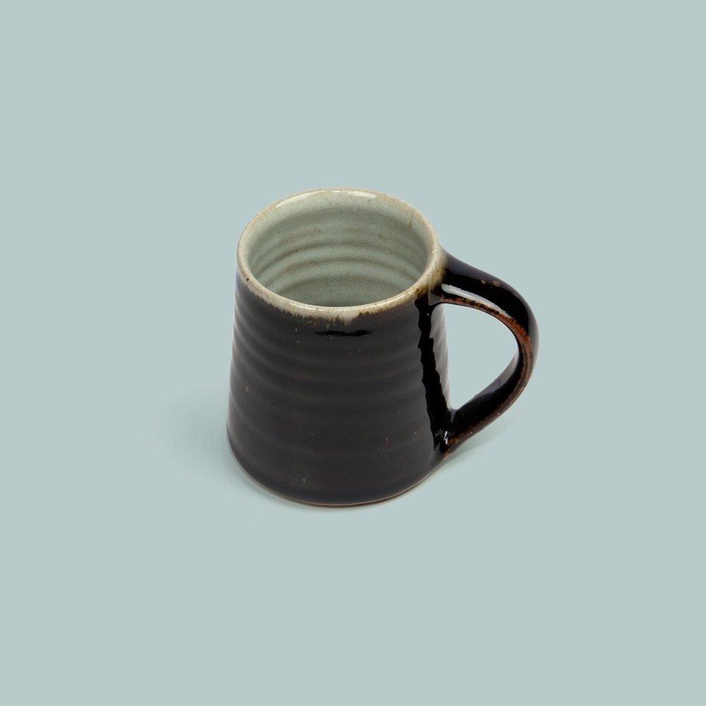 Standard Ware Mug   Large £24