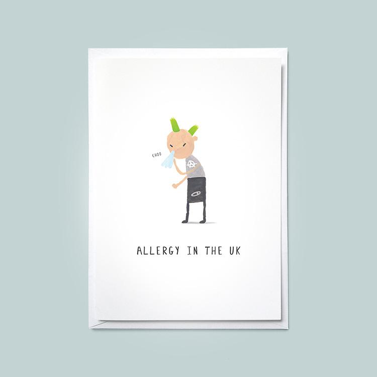 allergy-in-the-uk.jpg