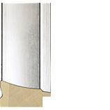 Silver Spoon 42mm