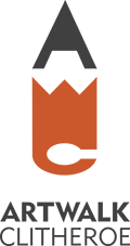 artwalk-clitheroe-logo.png