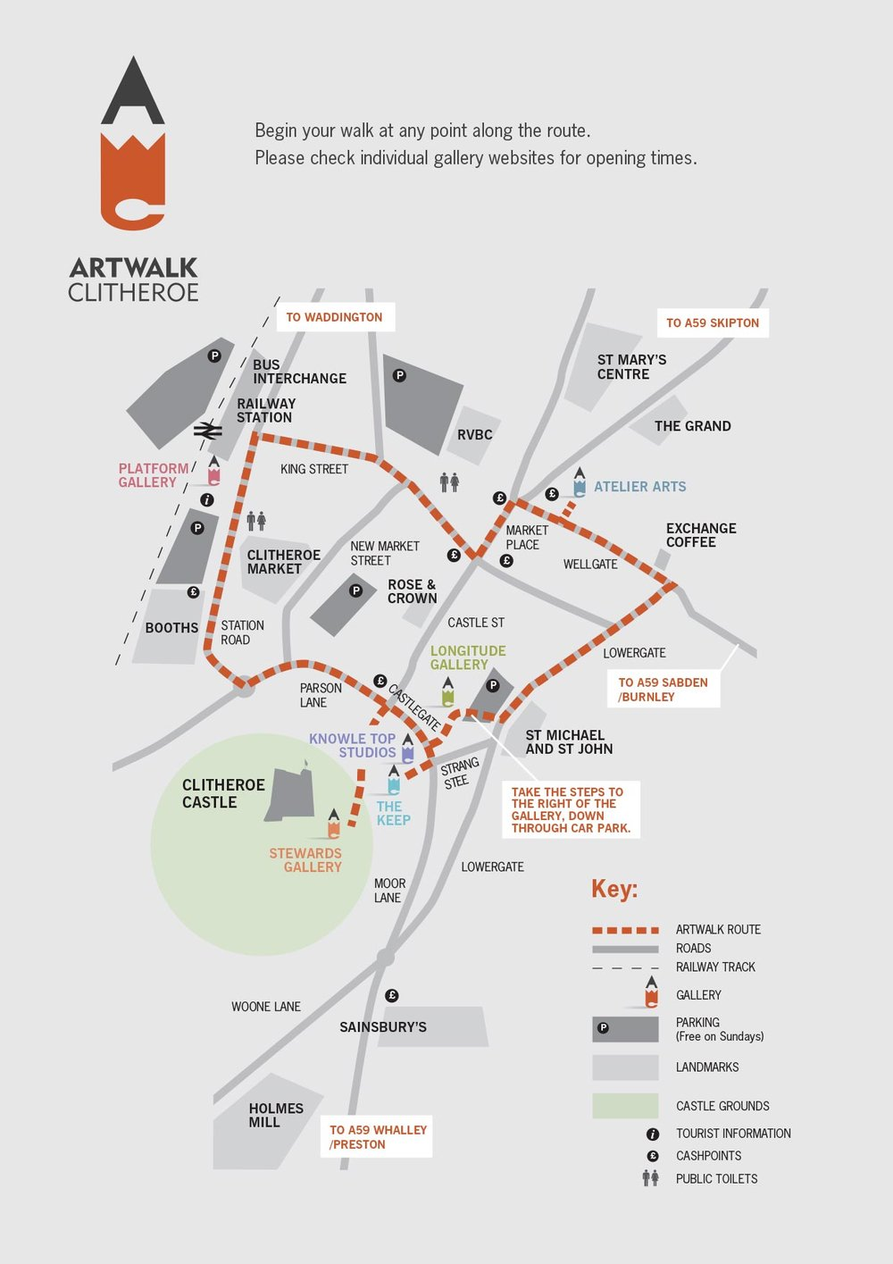 Artwalk-Clitheroe-Map-Download.jpg