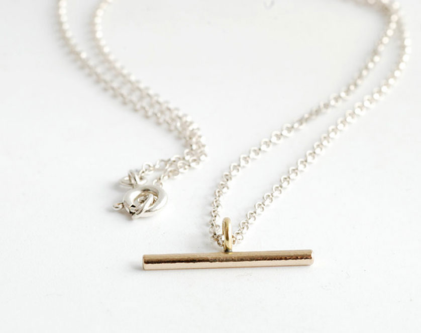 Silver-and-Brass-Bar-necklace_03.jpg