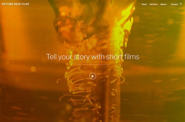 keep-film_04.jpg