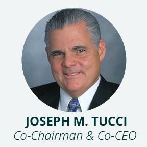 joseph-m-tucci
