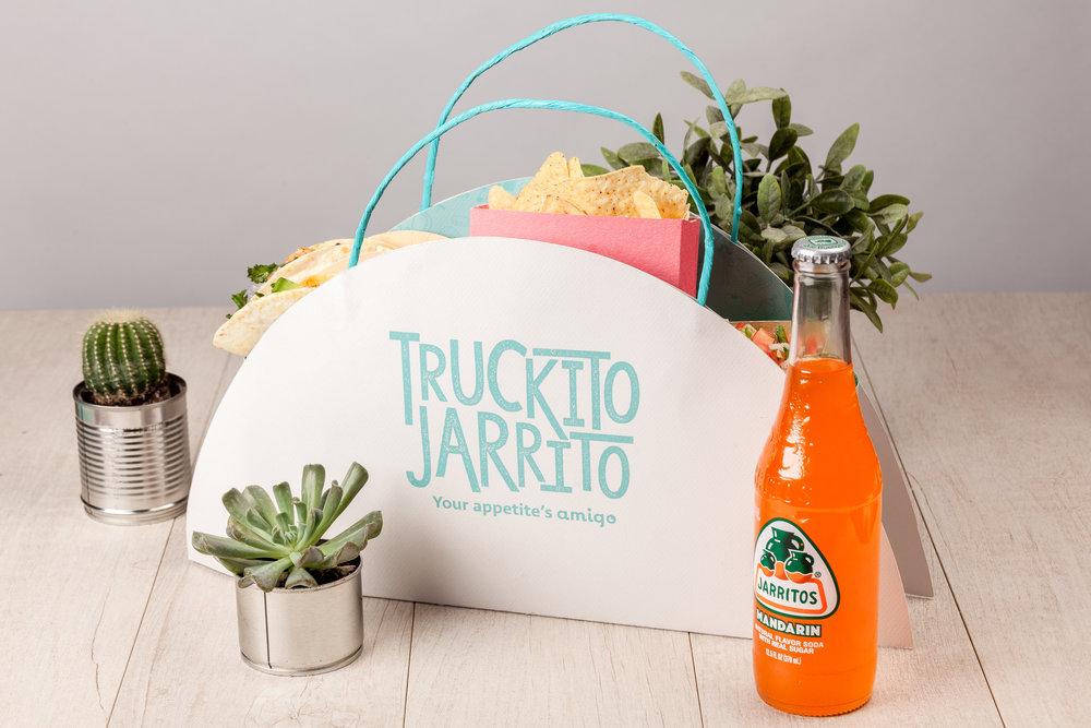 Truckito Jarrito-0016.jpg