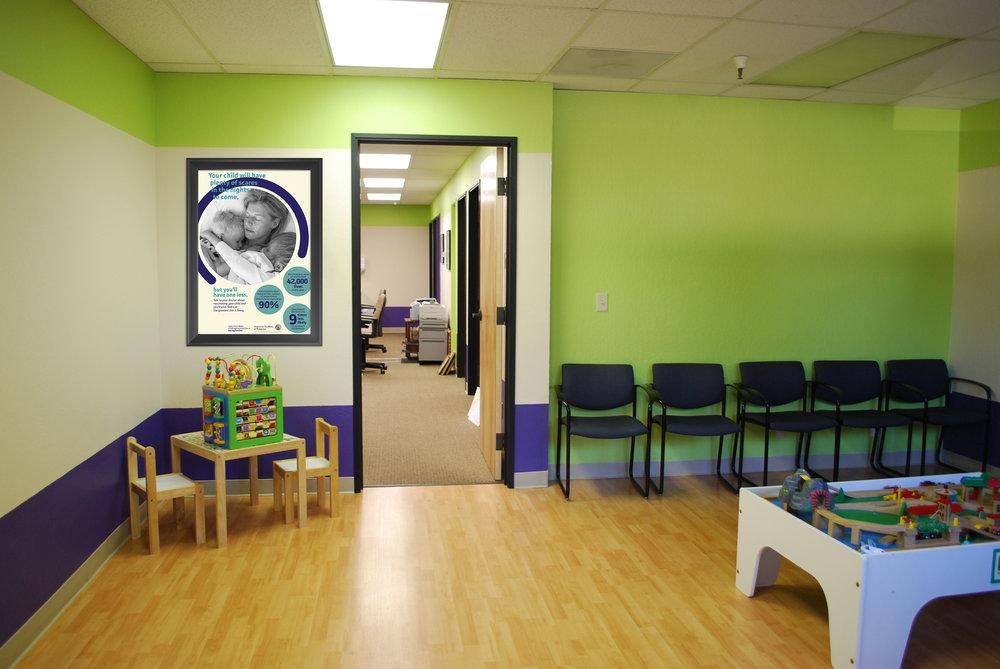 Dr office.jpg