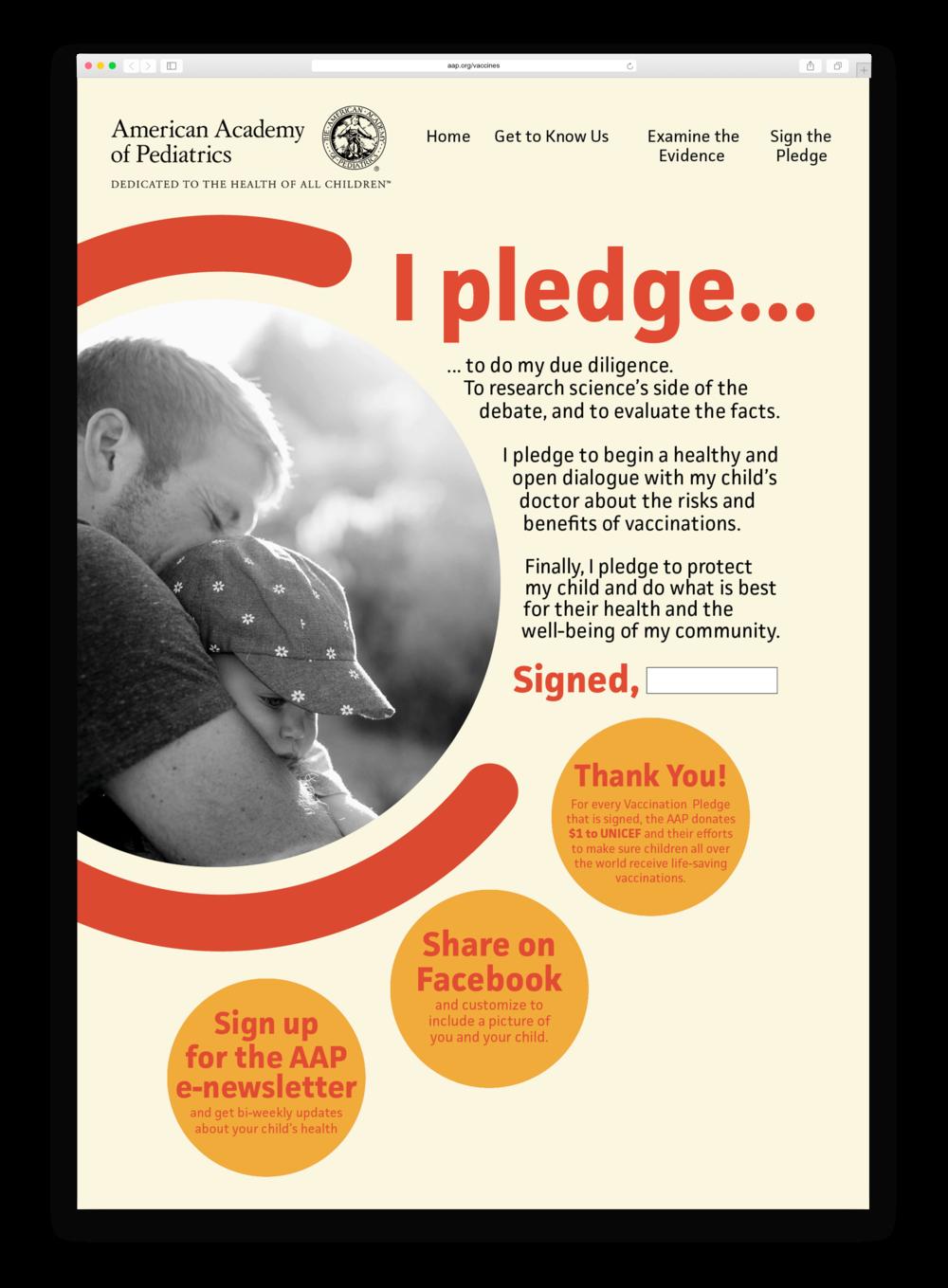 AAP pledge.png