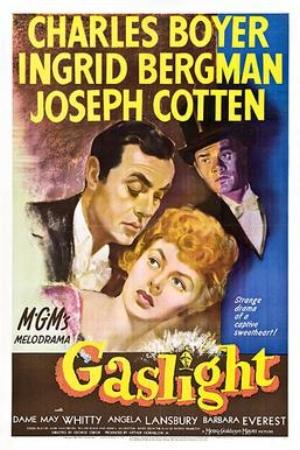 Gaslight-1944 poster.jpg