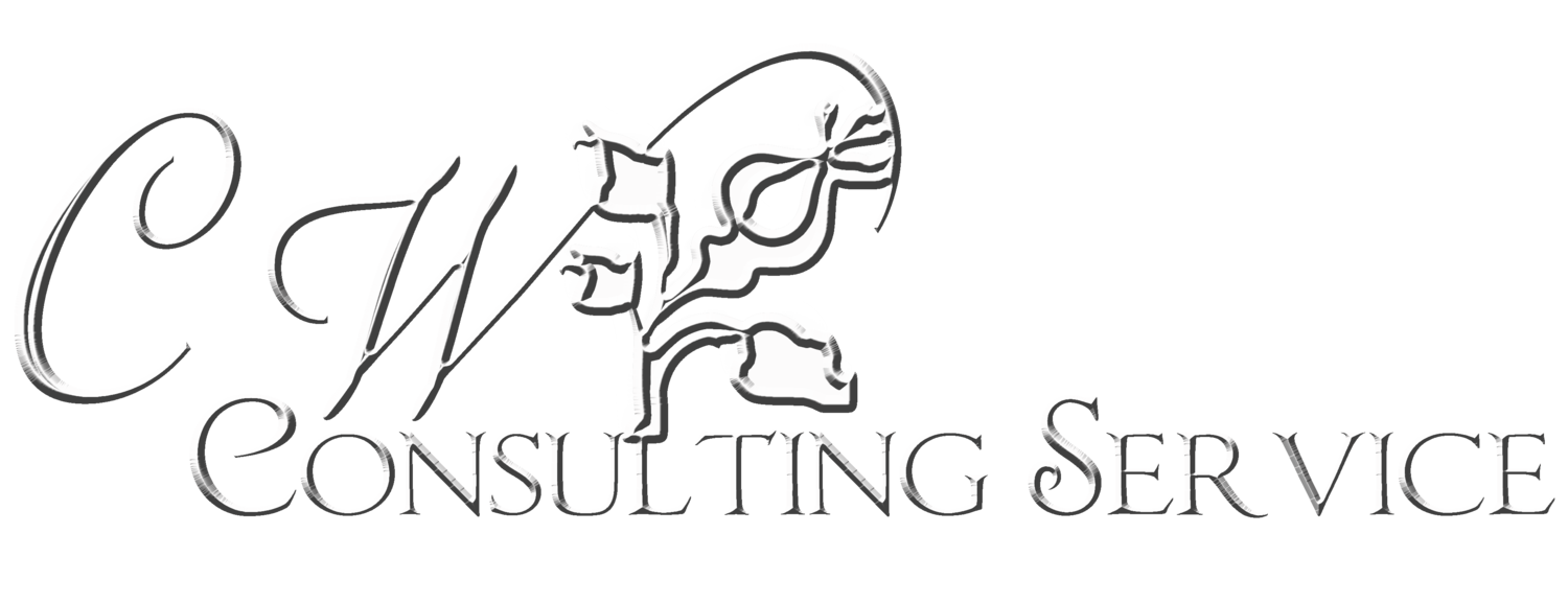 CW Consulting Service