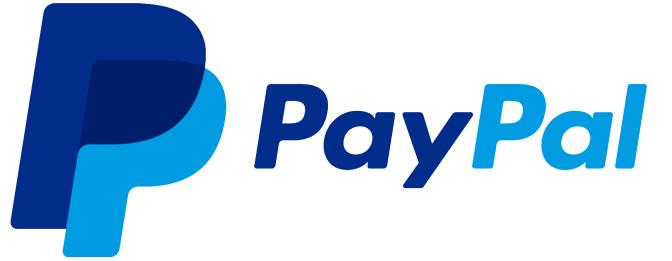 paypal_logo-672x261.png