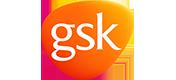 gsk_logo.png