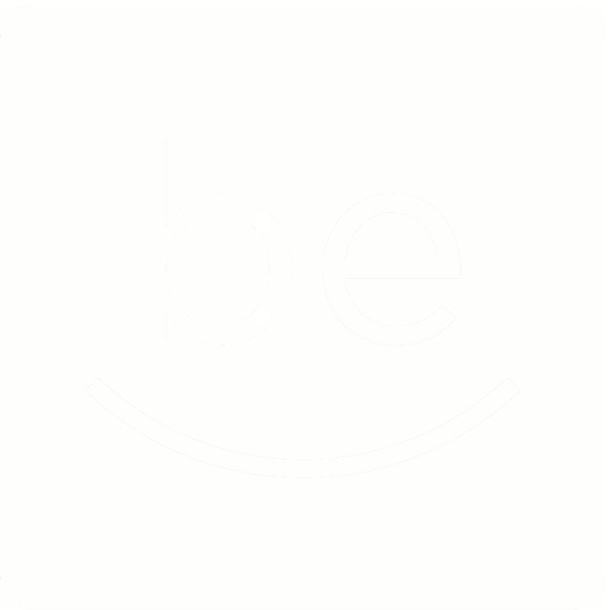 BE-white-logo.png