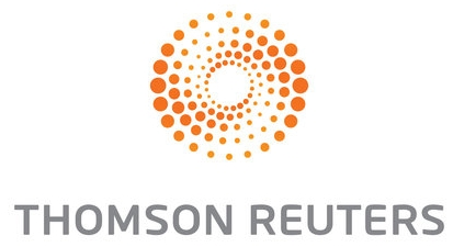 thompsonreuters_logo.jpeg