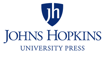 johns hopkins brilliant experience client.png