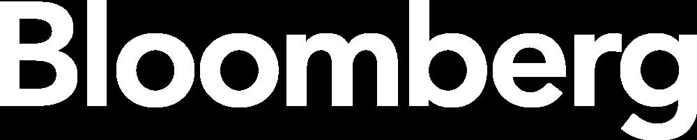 bloomberg-logo-white.png