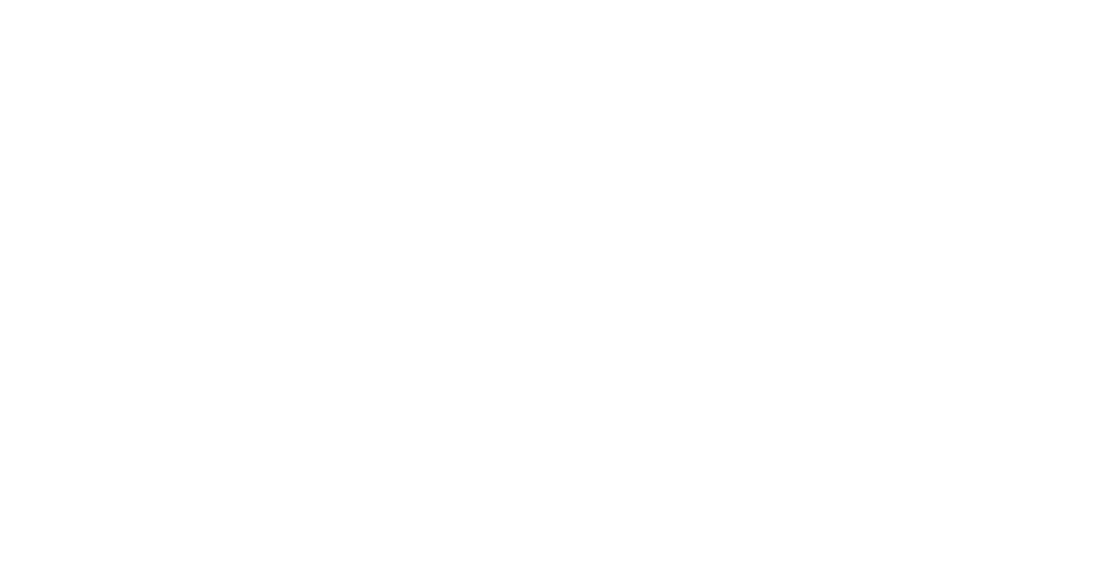 Cisco-Logo white.png