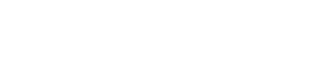 paypal-white.png