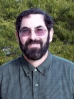 Professor Maurice Feldman, PhD