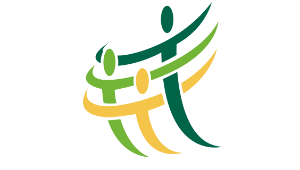 Family and Disability Studies Initiative. University of Alberta