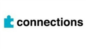 Connections Counselling and Consulting Foundation