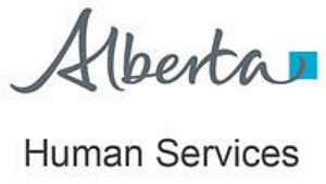 Persons with Developmental Disabilities (PDD). Alberta Human Services
