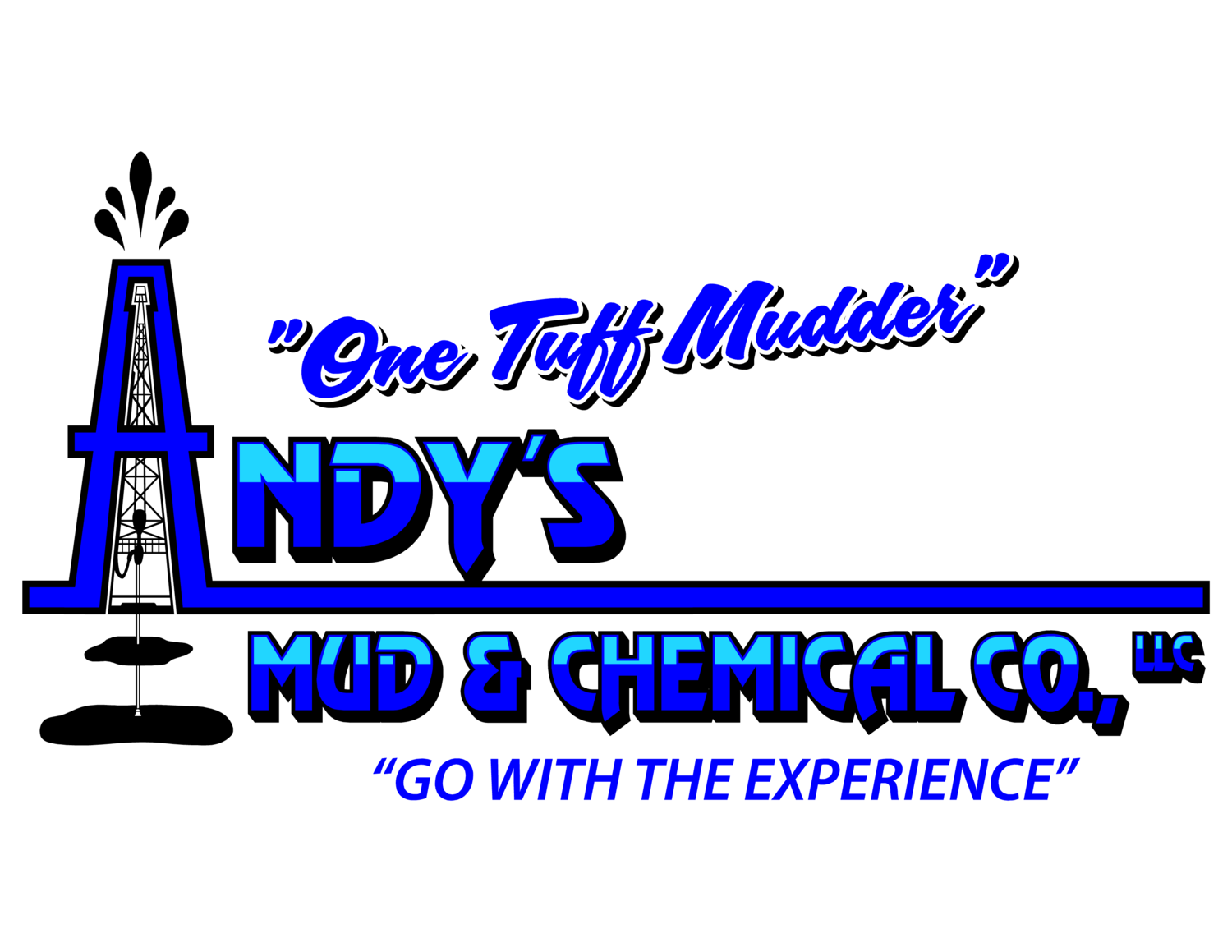 Andy's Mud & Chemical Co., LLC