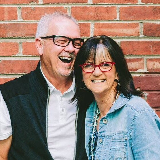 MARK + GAIL SMALLCOMBE - FOUNDING PASTORSSixteen years ago, PM and Gail followed the call of God to leave their home in Australia and plant a church in San Francisco. In August of 2017, they handed over leadership to Mark & Amanda McGovern. PM & Gail lead a marriage coaching ministry and love being the