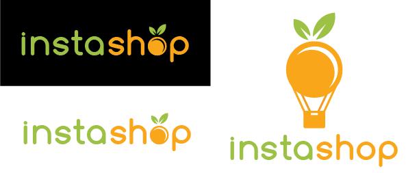 instashop_logos.png
