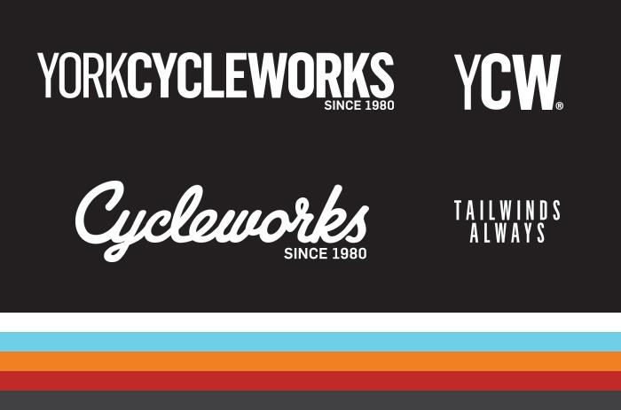 york-cycleworks.jpg