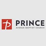 Prince Avenue Baptist Bogart, GA