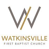 Watkinsville Baptist Watkinsville, GA