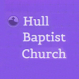 Hull Baptist Church Hull, GA
