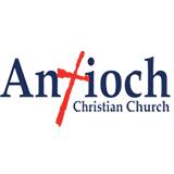 Antioch Christian Watkinsville, GA