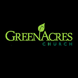 Green Acres Baptist Athens, GA