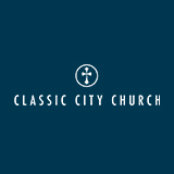Classic City Church Athens, GA