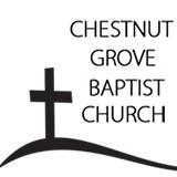 Chestnut Grove Baptist  Athens, GA