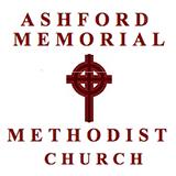 Ashford Memorial  Watkinsville, GA