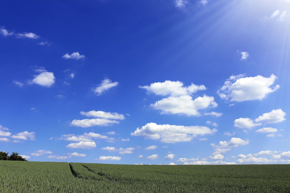 Nature-sky-sunny-clouds--wallpaper.jpg