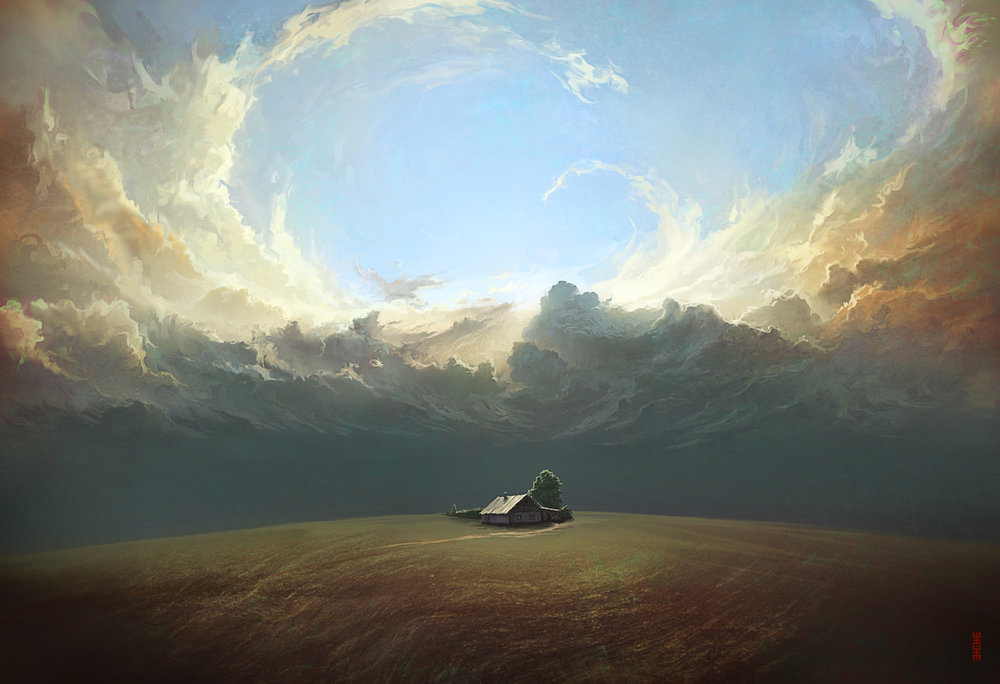 at_world__s_end_by_rhads-d51gltx-1.jpg