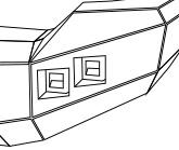 2x Square